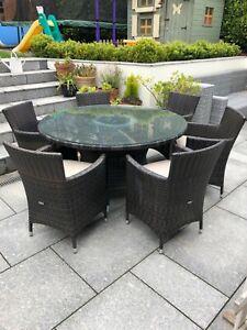 https www ebay co uk b glass lazy susan in garden patio furniture sets 139849 bn 7022787305