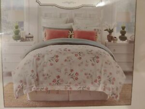 southern living bedding for sale in