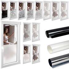 Glasdekorfolie Milchglasfolie Sichtschutzfolie Fur Glasture