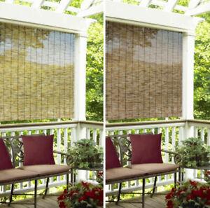 outdoor blinds for sale ebay