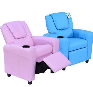 girls bedroom chair in children s sofas