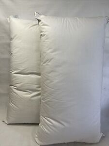 martha stewart bed pillow for sale in