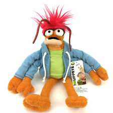 Pepe The Prawn In Collectibles Ebay
