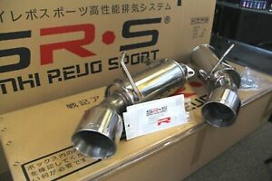 exhaust pipes tips for infiniti g37