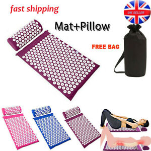 bed of nails products for sale ebay