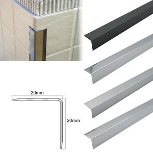 tile trim corners for sale ebay