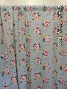 ralph lauren fabric shower curtains for