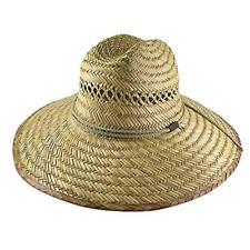 cowboy hat crochet sombrero vaquero pattern # 82