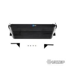 AIRTEC Motorsport Intercooler for BMW 6 Series F06 F12 F13 640i 640d