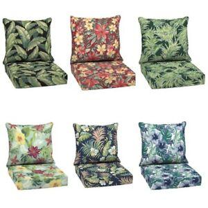 tropical patio garden furniture