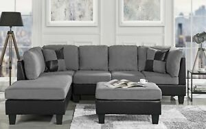 sectional sofas loveseats and chaises