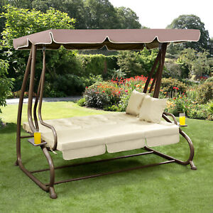 swing bed products for sale ebay
