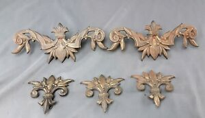 victorian curtain rods products for
