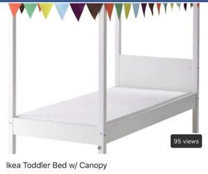 ikea canopies netting for sale ebay
