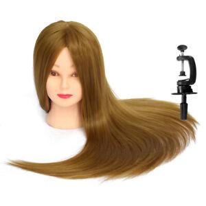 tete a coiffer ebay