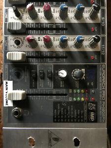 https www ebay co uk b rack mount mixer bn 7024930309