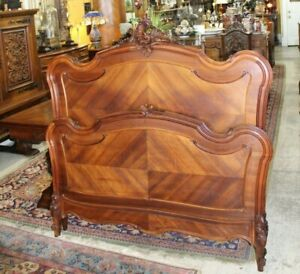 antique bedroom furniture products for