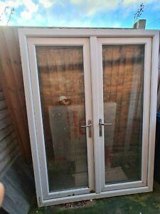 regular patio door home doors for sale