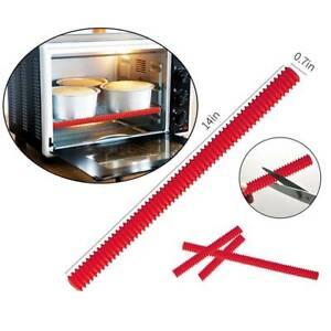 oven shelf guard for sale ebay