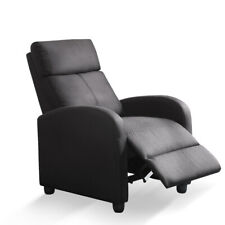 Recliner Chairs For Sale Shop With Afterpay Ebay