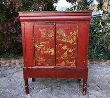 meuble asiatique en vente ebay