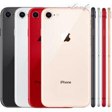 Iphone 8 Gunstig Kaufen Ebay