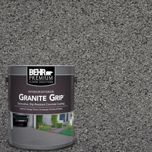 behr home improvement for sale in
