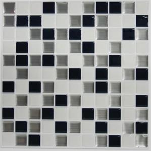 roommates home flooring tiles for