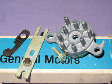 AC & Heater Controls for Chevrolet Caprice for sale   eBay