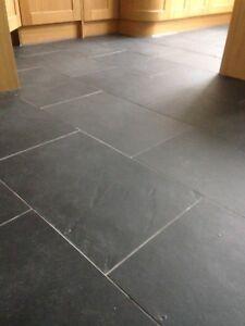 brazilian slate in floor wall tiles