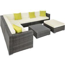 meubles de jardin et terrasse ebay