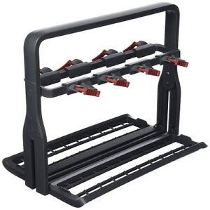 electrolux dishwasher racks for sale ebay