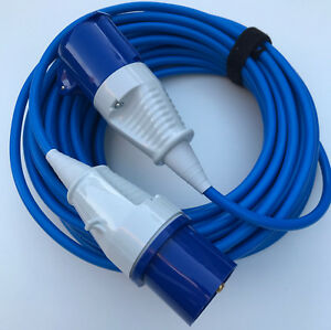 stage lighting cable products for sale