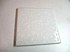 florida tile white floor wall tiles