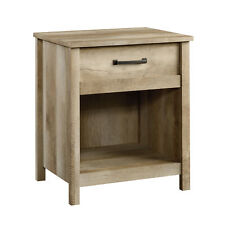 cottage nightstands for sale in stock