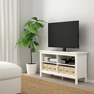 ikea tv stands entertainment units