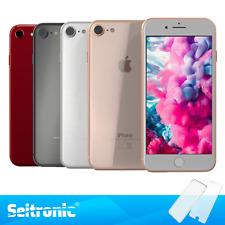 Rote Handys Smartphones Iphone 8 Gunstig Kaufen Ebay