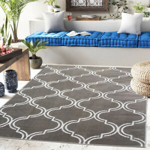 outdoor rug for sale ebay