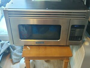 viking microwave parts for sale ebay