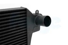 Uprated Intercooler for VW T6 2.0 TSI by Forge Motorsport FMINT13