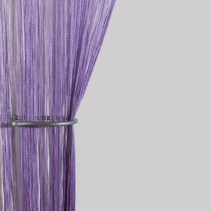 lavender curtains for sale ebay