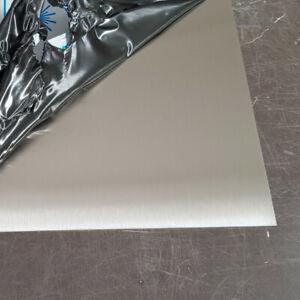 feuilles toles metalliques ebay