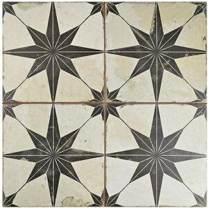 somertile home flooring tiles for