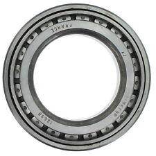 Wheel Hubs & Bearings for Jaguar XJS | eBay