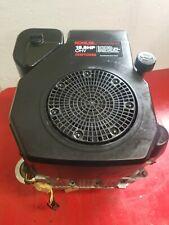 15 Hp Kohler Engine In Lawn Mower Parts Ebay