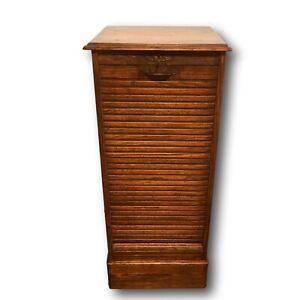 meuble classeur rideaux ebay