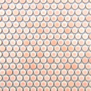 round floor wall tiles for sale in