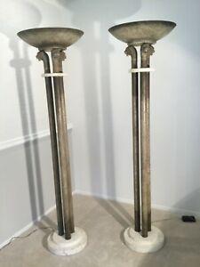 fine art lamps lighting ceiling fans