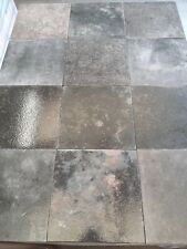 french country floor tiles tiles for
