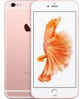 Apple iPhone 6S Plus  16GB 64GB 128GB - Unlocked SIM Free Smartphone XMAS offer